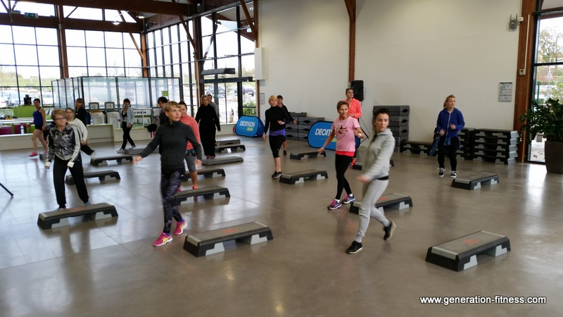 01-Betton - Week-end fitness 19&20 Novembre 2016 (1)