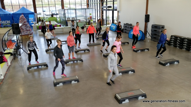02-Betton - Week-end fitness 19&20 Novembre 2016 (2)