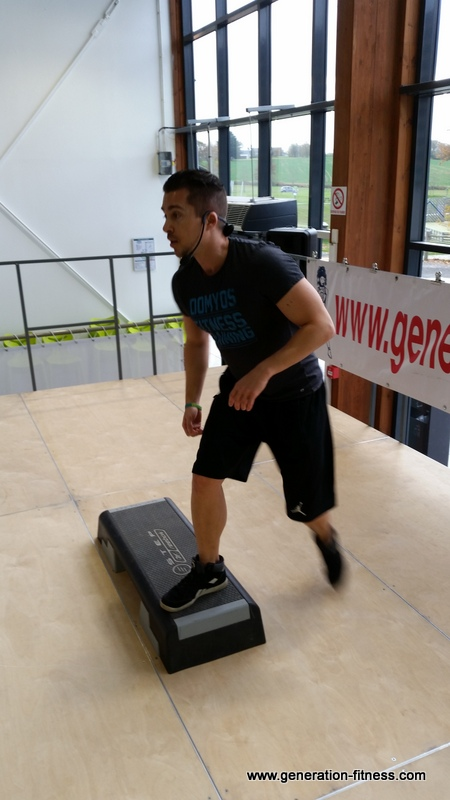 04-Betton - Week-end fitness 19&20 Novembre 2016 (4)