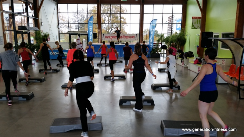 05-Betton - Week-end fitness 19&20 Novembre 2016 (5)