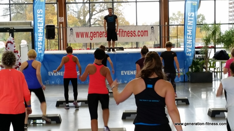 06-Betton - Week-end fitness 19&20 Novembre 2016 (6)