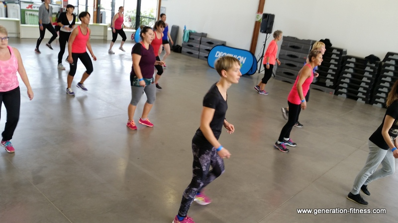 09-Betton - Week-end fitness 19&20 Novembre 2016 (9)