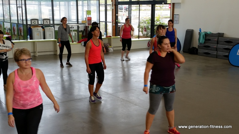 10-Betton - Week-end fitness 19&20 Novembre 2016 (10)