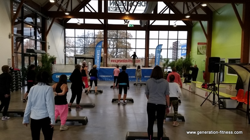 12-Betton - Week-end fitness 19&20 Novembre 2016 (12)