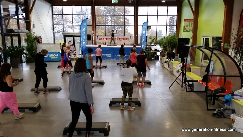 14-Betton - Week-end fitness 19&20 Novembre 2016 (14)