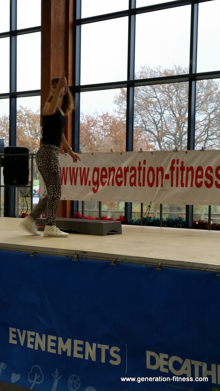 15-Betton - Week-end fitness 19&20 Novembre 2016 (15)