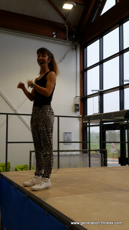 16-Betton - Week-end fitness 19&20 Novembre 2016 (16)