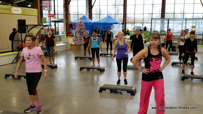 17-Betton - Week-end fitness 19&20 Novembre 2016 (17)