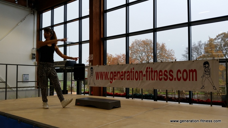 18-Betton - Week-end fitness 19&20 Novembre 2016 (18)