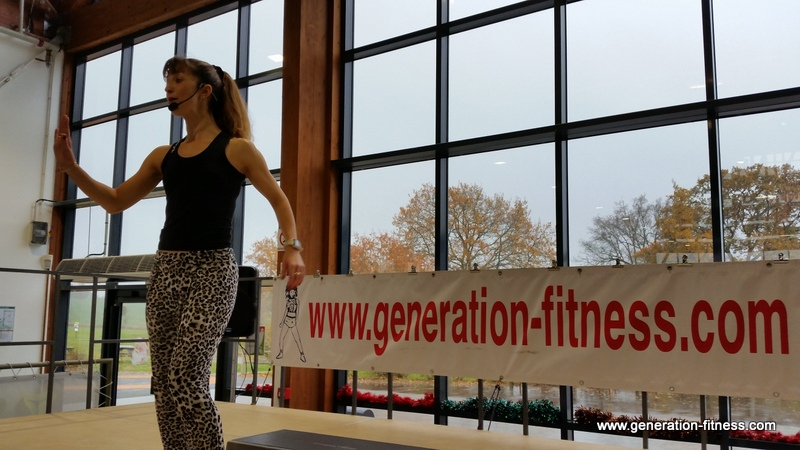 20-Betton - Week-end fitness 19&20 Novembre 2016 (20)