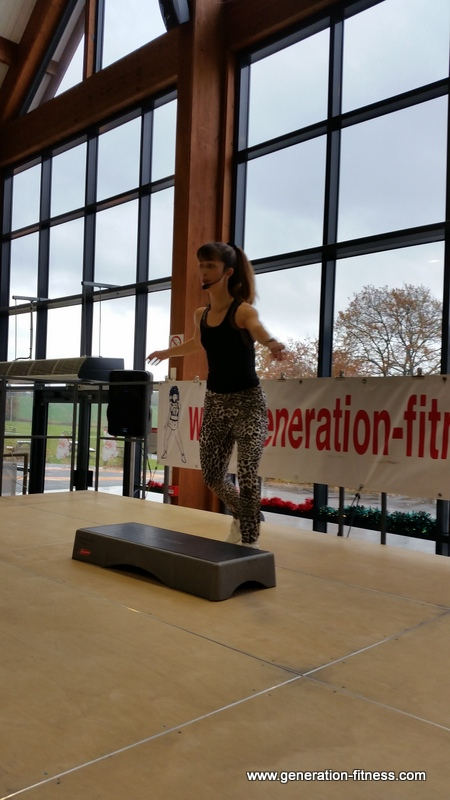 22-Betton - Week-end fitness 19&20 Novembre 2016 (22)