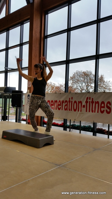 23-Betton - Week-end fitness 19&20 Novembre 2016 (23)