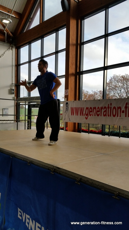 24-Betton - Week-end fitness 19&20 Novembre 2016 (24)
