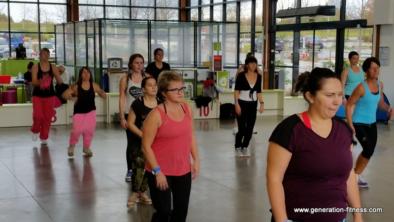 28-Betton - Week-end fitness 19&20 Novembre 2016 (28)