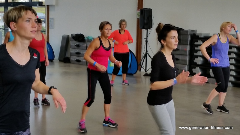29-Betton - Week-end fitness 19&20 Novembre 2016 (29)