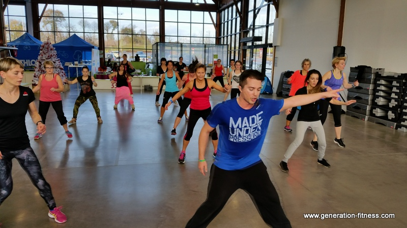 31-Betton - Week-end fitness 19&20 Novembre 2016 (31)