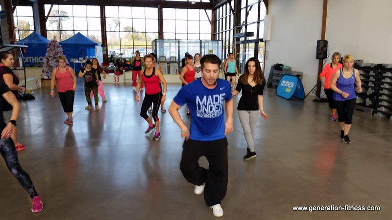 32-Betton - Week-end fitness 19&20 Novembre 2016 (32)