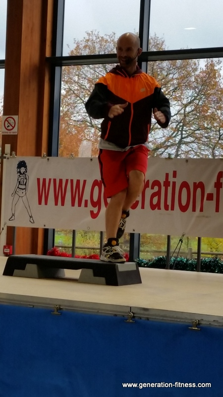33-Betton - Week-end fitness 19&20 Novembre 2016 (33)