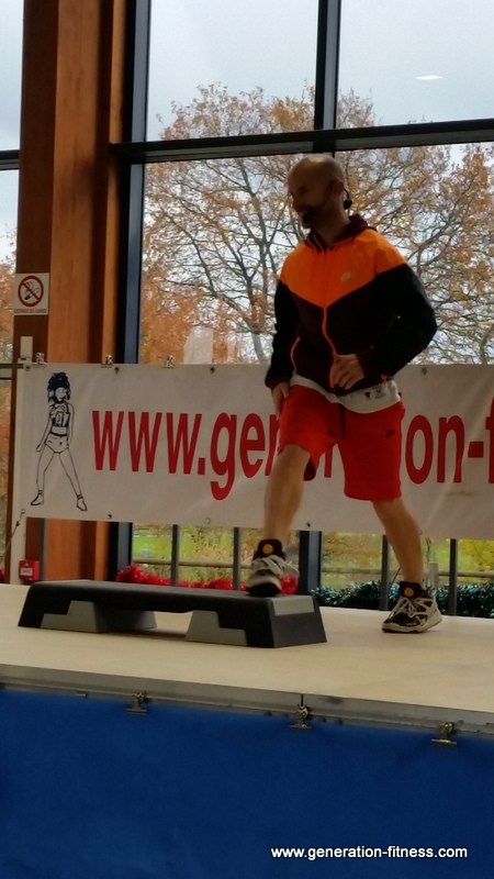 34-Betton - Week-end fitness 19&20 Novembre 2016 (34)