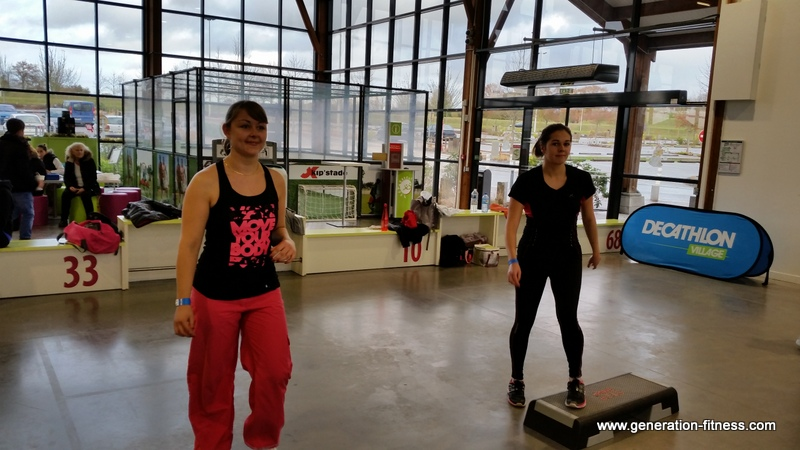 35-Betton - Week-end fitness 19&20 Novembre 2016 (35)