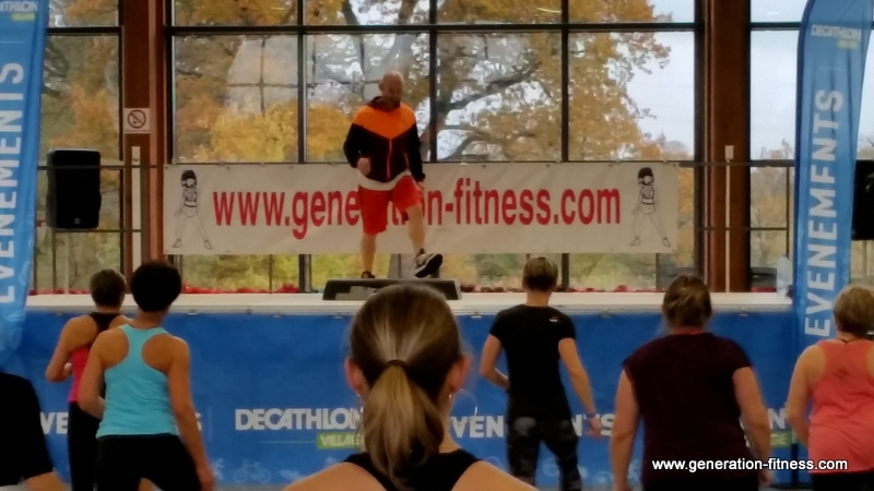 36-Betton - Week-end fitness 19&20 Novembre 2016 (36)