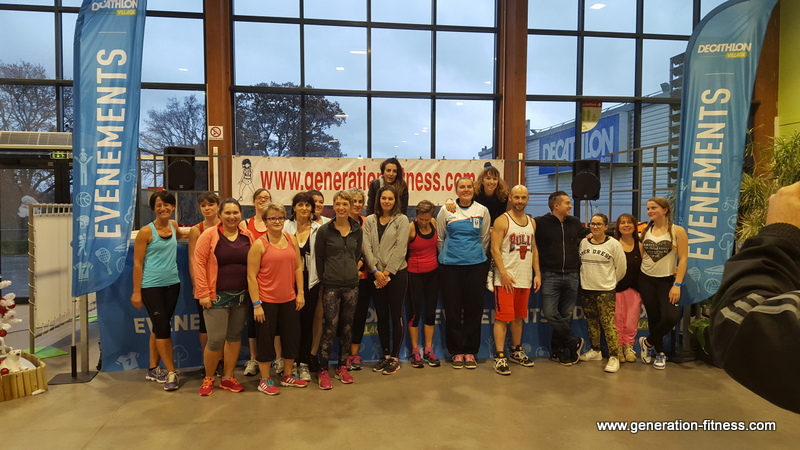 38-Betton - Week-end fitness 19&20 Novembre 2016 (38)