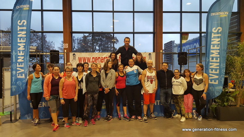 39-Betton - Week-end fitness 19&20 Novembre 2016 (39)
