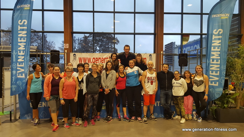 40-Betton - Week-end fitness 19&20 Novembre 2016 (40)