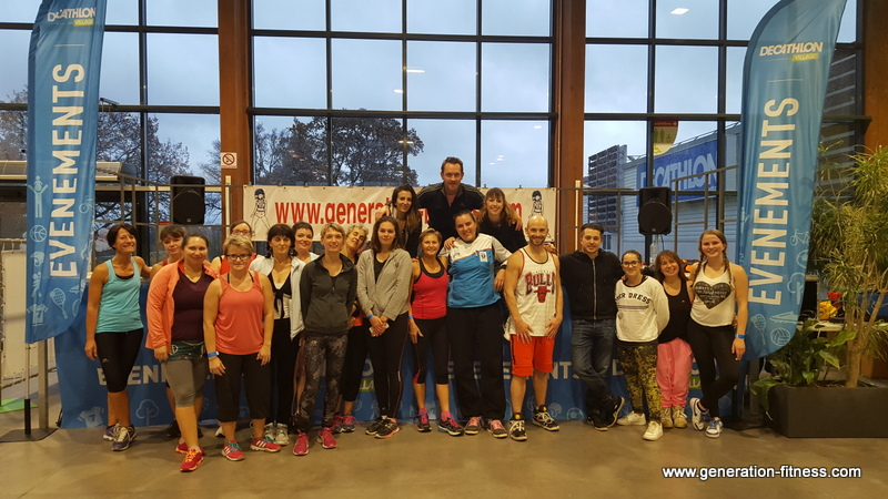 41-Betton - Week-end fitness 19&20 Novembre 2016 (41)
