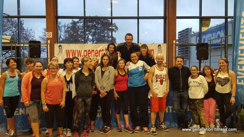 42-Betton - Week-end fitness 19&20 Novembre 2016 (42)