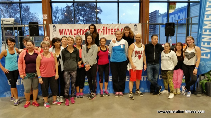 43-Betton - Week-end fitness 19&20 Novembre 2016 (43)