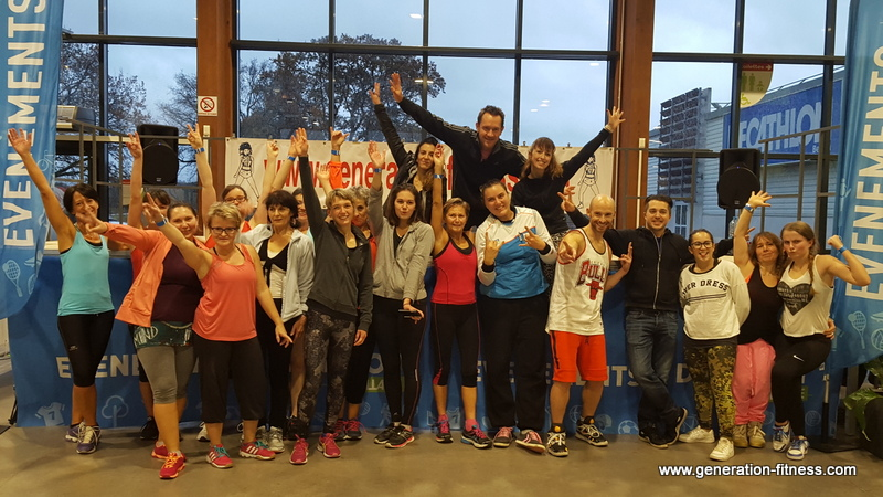 44-Betton - Week-end fitness 19&20 Novembre 2016 (44)