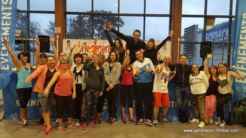 45-Betton - Week-end fitness 19&20 Novembre 2016 (45)