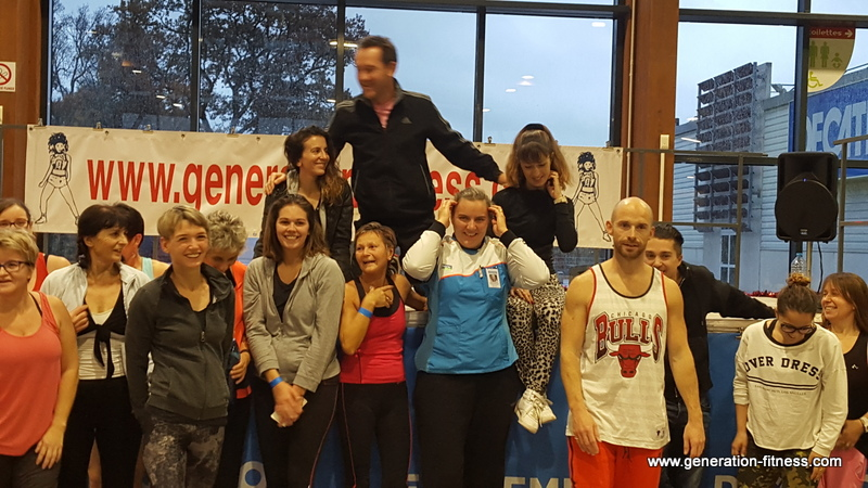 46-Betton - Week-end fitness 19&20 Novembre 2016 (46)