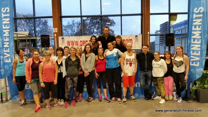 47-Betton - Week-end fitness 19&20 Novembre 2016 (47)