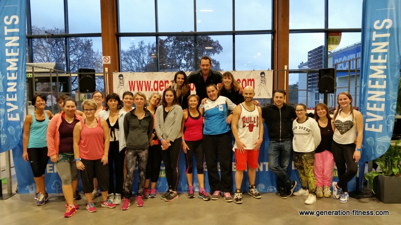 48-Betton - Week-end fitness 19&20 Novembre 2016 (48)