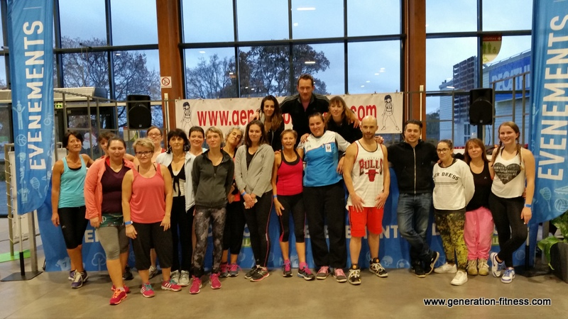 49-Betton - Week-end fitness 19&20 Novembre 2016 (49)