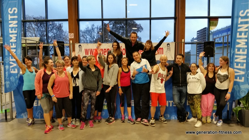 50-Betton - Week-end fitness 19&20 Novembre 2016 (50)