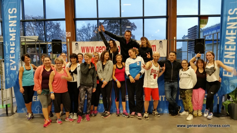 51-Betton - Week-end fitness 19&20 Novembre 2016 (51)