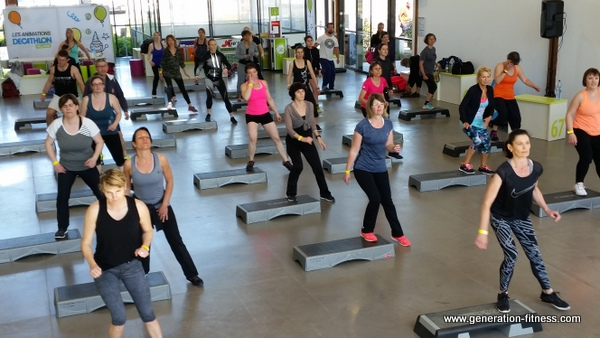 Betton - Week-end fitness 22&23 Avril 2017 (10)