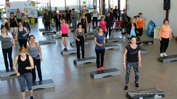 Betton - Week-end fitness 22&23 Avril 2017 (11)
