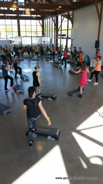 Betton - Week-end fitness 22&23 Avril 2017 (14)
