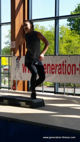 Betton - Week-end fitness 22&23 Avril 2017 (21)
