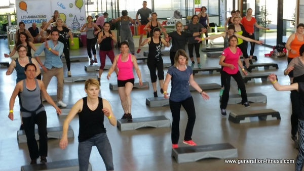 Betton - Week-end fitness 22&23 Avril 2017 (23)