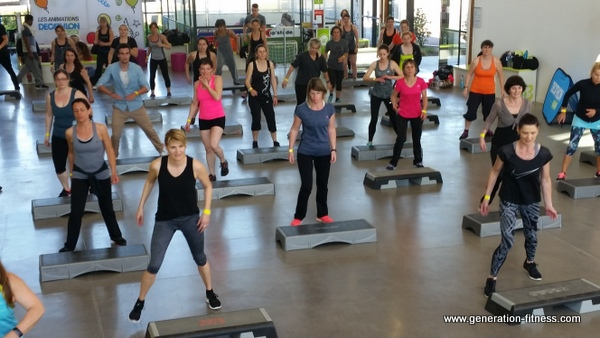 Betton - Week-end fitness 22&23 Avril 2017 (24)