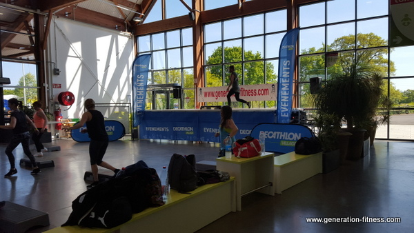 Betton - Week-end fitness 22&23 Avril 2017 (25)