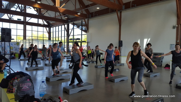 Betton - Week-end fitness 22&23 Avril 2017 (26)