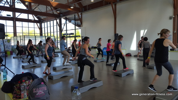 Betton - Week-end fitness 22&23 Avril 2017 (27)