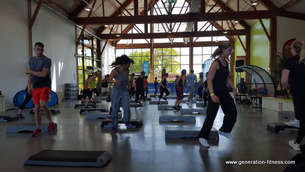 Betton - Week-end fitness 22&23 Avril 2017 (28)