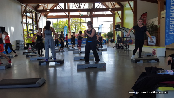 Betton - Week-end fitness 22&23 Avril 2017 (29)